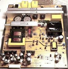 Repair Kit, RCA L42WD22YX6, LCD TV, Capacitors Only, Not the Entire Board