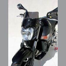 Saute vent bulle HP  Hauteur 25 cm Ermax suzuki GSR600 GSR 600 08/11