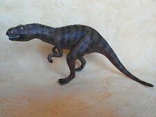 Schleich 16441 Allosaurus muy hermosa reciben k24