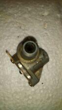 Smiths Speedometer Gearbox