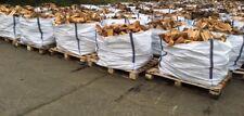 Kiln Dried Logs Builders Bags/Cheap/Sub par