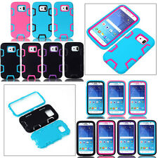 Unbranded/Generic Silicone/Gel/Rubber Patterned Mobile Phone Cases, Covers & Skins with Projector