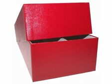 Guardhouse Double Row Slab - Red Box - 12 x 5.75 x 3