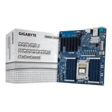 Gigabyte Technology 204519 Gigabyte Motherboard Mz31-ar0 Amd Epyc E-atx