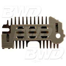 Alternator Rectifier Set BWD SC5