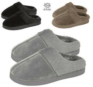 Ladies Mule Slippers Ladies Mules Slip On Slippers Sheepskin Slippers Hard Sole