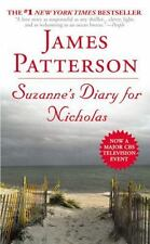 Suzanne's Diary for Nicholas by James Patterson (2003, Paperback, Reprint)