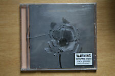 The Naked And Famous – In Rolling Waves - New / Sealed CD  (Box C86)