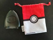 Datel Action Replay PowerSaves Nintendo 2DS / 3DS XL / 3DS w/ Pokebag