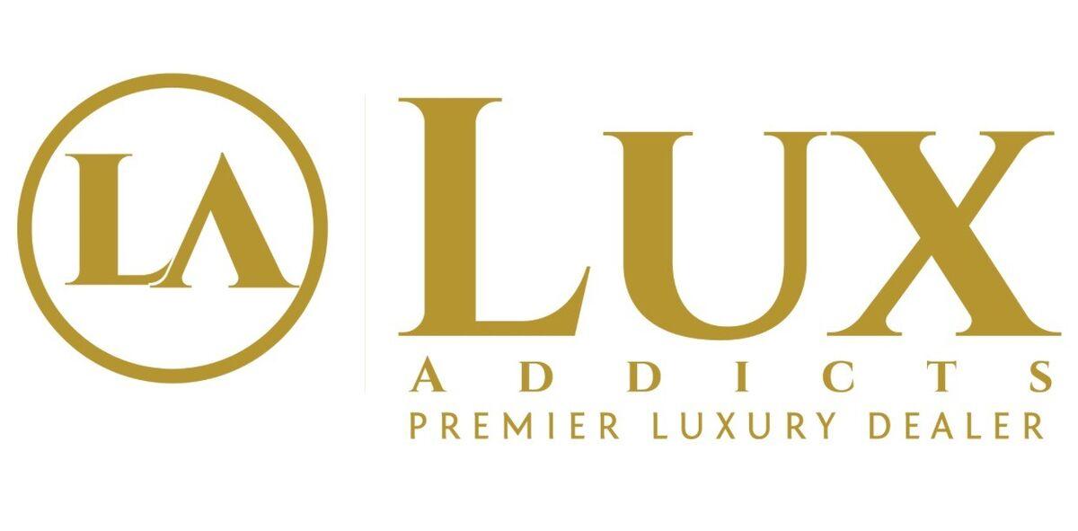 Lux Addicts