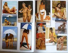 Rabatt 1967 ddr JOKE AKt Kunst foto NACKT frau girl mädchen behaart gondel sexy