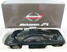 Véhicules miniatures pour McLaren 1:12