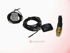 GPS Antenna For Garmin GPSMAP 76 78 78S 78SC 96 96C 175 195 620 640 695 696 12XL