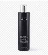 MONAT Black 2-in-1 Shampoo & Conditioner OR Intense Repair Shampoo