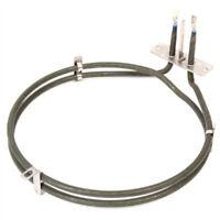 HOTPOINT CREDA INDESIT ARISTON Fan Oven ELEMENT 2000W C00084399