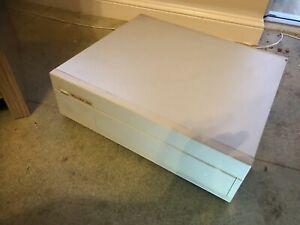 Vintage Digital DEC VAXstation 3100 -  Tested Rare In The U.K.