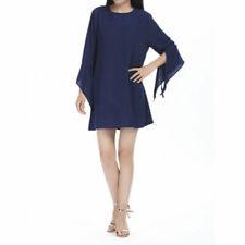Unbranded Chiffon A-Line Dresses for Women