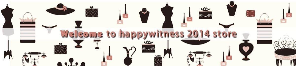Happywedding2014