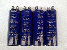 1PCS HiFi Audio Filter Capacitor 10000uF 100V ELNA Electrolytic Capacitors C1RS1