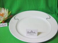 Suppenteller 23 cm Asimmetria  Schiefer von Rosenthal mehr da