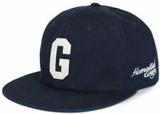 e8a35f1a7f7 Homestead Grays Negro League Baseball Fan Apparel and Souvenirs for ...