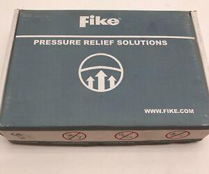 Fike Rupture Disc  Axius BT   #7757