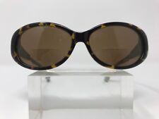 c2649e883d8 Autentic Kate Spade Eyeglasses 55-14-135 Tortoise E507