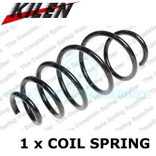 Kilen FRONT Suspension Coil Spring for VAUXHALL ASTRA J 2.0 CDTI Part No. 20133