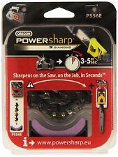 Oregon, Catena Powersharp per motosega 3/8 Low Profile, PS56E