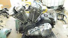 05 Kawasaki VN 2000 VN2000 A Vulcan engine motor