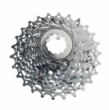 SRAM PG-1070 10-fach Cassette (12-36 Teeth)