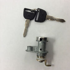 LockSmart TL47780 NEW Trunk Lock HONDA CIVIV *1984-1987*