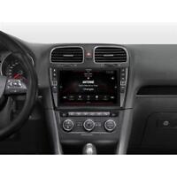 Alpine i902D-G6 Media Station 9'' per VW Golf 6 con Bluetooth, Android Auto e Ap