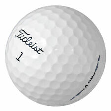 120 Titleist Pro V1 Near Mint Used Golf Balls *Free Shipping!*