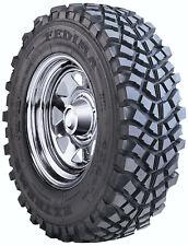Fedima Extreme 215/65R16 110Q 4x4 Offroad M+S E-Kennzeichnung
