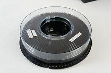 Dia Magazin Carousel Typ 2 gebraucht für Kodak Karussell Projektoren 80 Dias