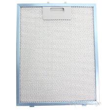 HYGENA APP2412 APP2440 APP2513 APP2420 Cooker Hood Vent Filter Blue 300 x 240