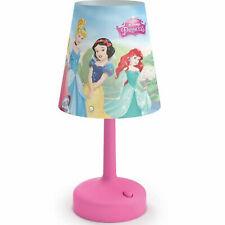 Rosa de Ventiladores Lámparasiluminación y Philips Techo vmNn08w