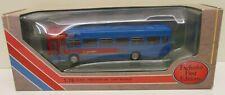 EFE17702 - Long Leyland national MKII 'Go Northern'                         1:76