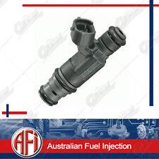 AFI Fuel Injector FIV9751 for Volkswagen Passat 2.3 V5 3B3 Golf Mk4 Bora 2.3 V5