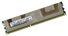 Hynix 16 Go ECC Reg DIMM ddr3 1066 MHz pc3-8500r Comp. Fujitsu s26361-f3604-l516
