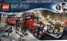 LEGO Harry Potter Hogwarts Express Train Brand New Sealed Authentic / Hog Wart's