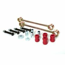 """Rear Sway Bar End Links For Jeep Wrangler Jk 07-17 2.5"""" Lift X 18303.55"""