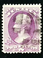 US OFFICIAL O26 JUSTICE DEPT. USED NICE STAMP FRESH GREAT CENTERING!