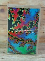 Lovegod Cassette Tape by The Soup Dragons Big Life Rock Music 842 985-4 1990 VG