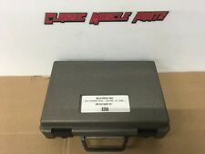 SPX Miller Special Tools Kit 8266 Jeep End Play Socket Tool Kit NEW