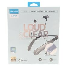 Anker Soundcore Life NC Headphones In-Ear