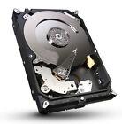 """750GB SATA Interno PC fisso 3.5"""" unità disco rigido HDD Windows Mac CCTV DVR PVR"""