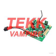 Ricambi TEKK Drone Vampire Ricevente di ricambio