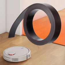 Saugroboter Staubsauger Magnetband für XIAOMI Mi Robot Vacuum 200×2.5×0.21cm NEU